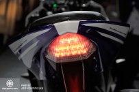 Yamaha_R15_022