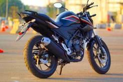 foto-testride-all-new-honda-cb150r-dan-new-honda-sonic-150r-14-pertamax7-com