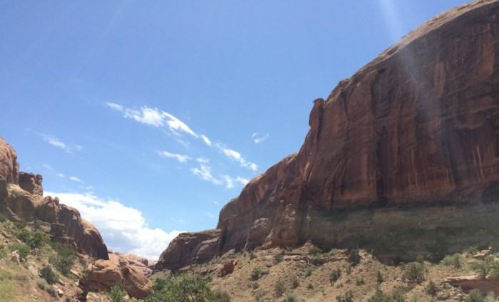 Moab 3