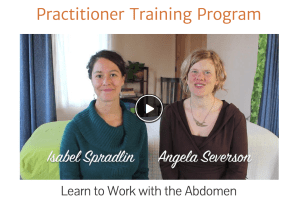 practitioner training