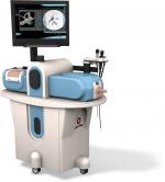 and Ureteroscopy (URS)