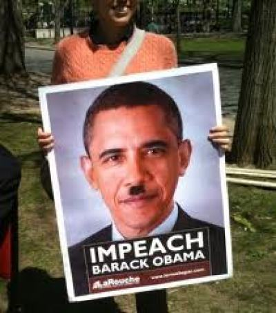 ObamaHitlerMoustache