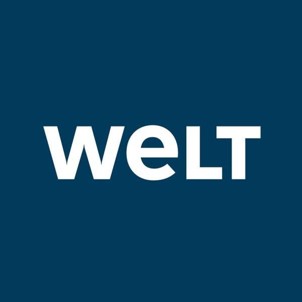 WELT – Mut zur Deregulierung