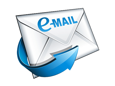 increasing email campaigns success rate