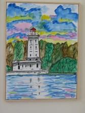 Pt. Abino watercolor 006 (428x570)
