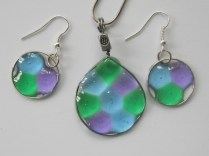 acrylic earrings and necklaces 013 (570x428)