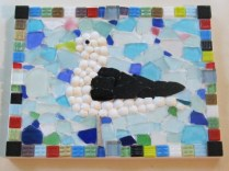 BEACH GLASS SEAGULL PICTURE 006 (570x428)