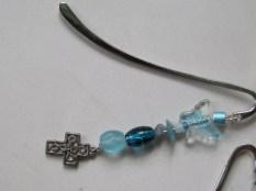 Communion Bookmark (1)