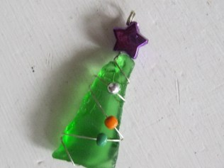 beach glass 016 (570x428)