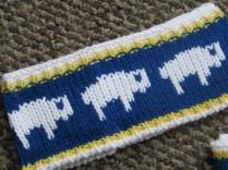 hat scarf glove boot cuff 019 (570x428)