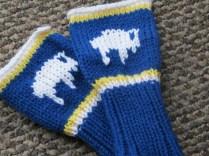 hat scarf glove boot cuff 020 (570x428)