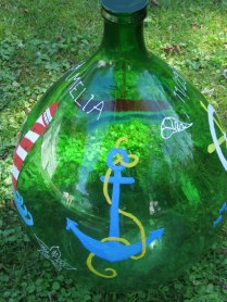 Nautical Theme Bottle 1 (3)