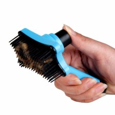 Grooming Hair Brush