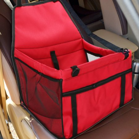 Waterproof Car Seat Carrier for Pets