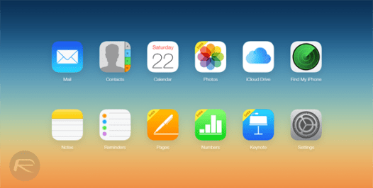 Top Cloud Storage Apps