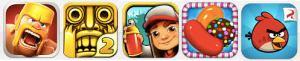 Best Gaming App