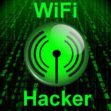 wifi hack app for android