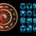 Horoscope app free download for android
