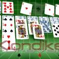 klondike forever free download