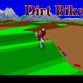 Dirt Bike 3D (Carbon) for Mac