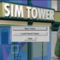 SimTower free download for Mac