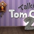 talking tom cat 2 free download