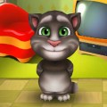 Free Download Talking Tom Cat for android