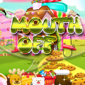 MouthOff best app for android