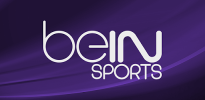 download bein sport app for android