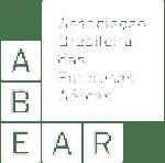 Logo ABEAR