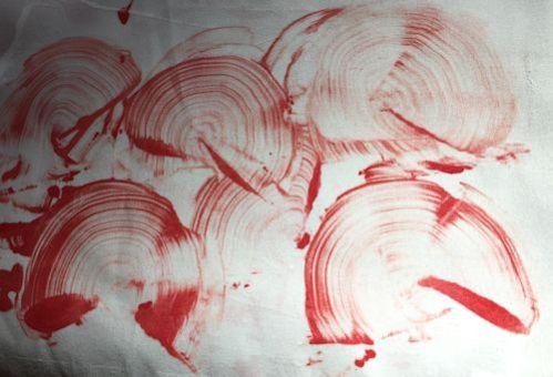 red-swirls-polycotton-sheeting_1