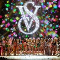 Candies for the Eyes: VSFS 2012