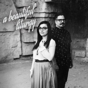 beautyliturgycover_digital