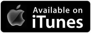 iTunes button