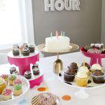 5 Temporary Cake Stand Diys A Beautiful Mess