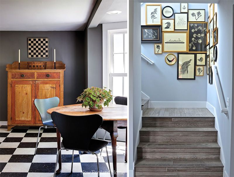 New Design Home Decoration