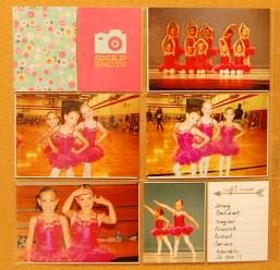 Dancing Queens-2