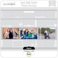 bh_justaddcolor_overlays_prev