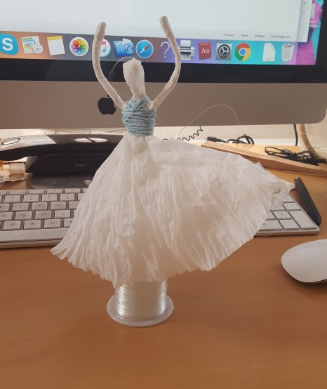 ballerina-5.jpg