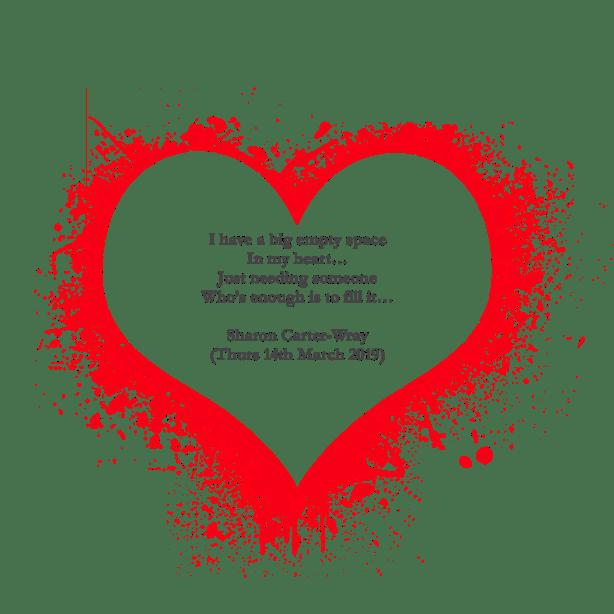 heart-2402086_1280