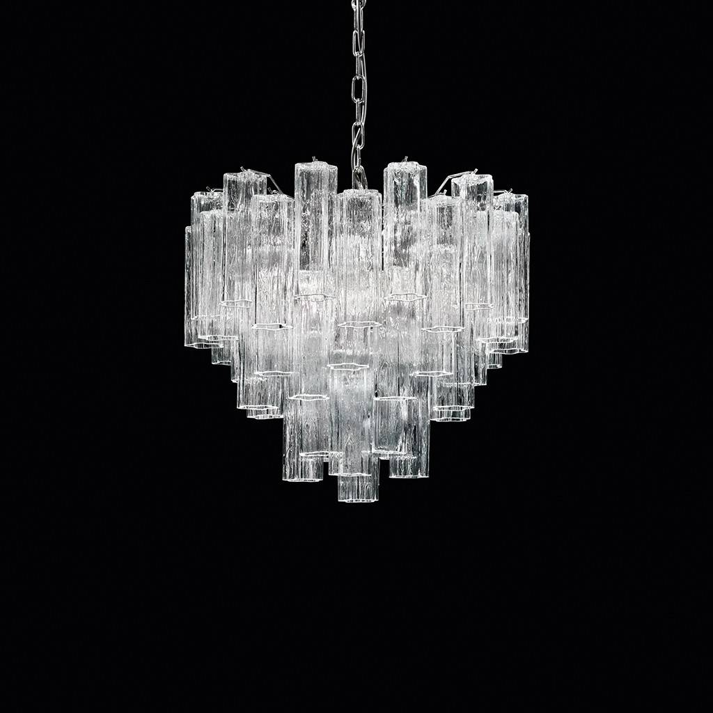 Sogni di cristallo® is a leader in indoor lighting made in the province of venice, italy, according to the ancient technique of murano glass in our furnaces. The Most Beautiful Artisan Lighting Sogni Di Cristallo A Beautiful Space