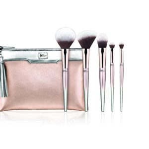 IT Cosmetics Holiday 2016 Gift sets