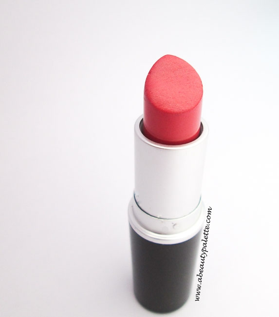 MAC Cremesheen Crosswires- Review, Swatches, Price