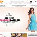 Website Review: My Shopping Experience With Jabong.com