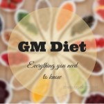Lose Weight in 7 Days: the GM Diet Plan (+Modifications Included)