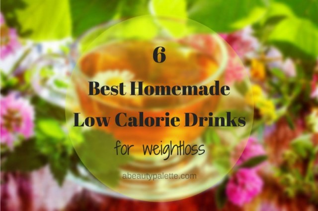 homemade-low-calorie-drinks-title2