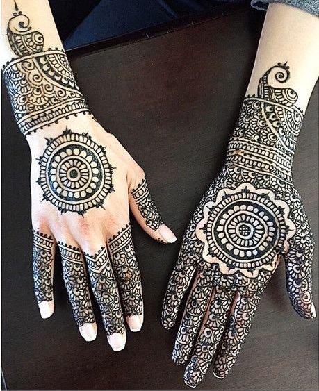 mehndi-designs-10