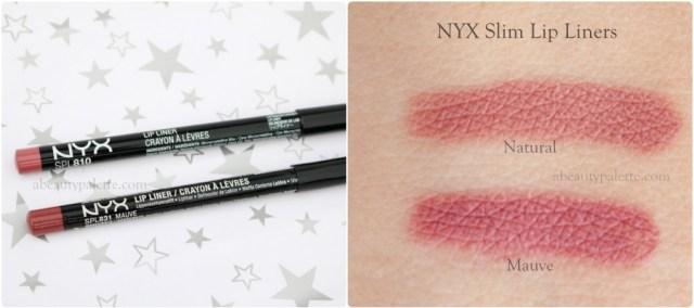 nyx-lip-liners-1