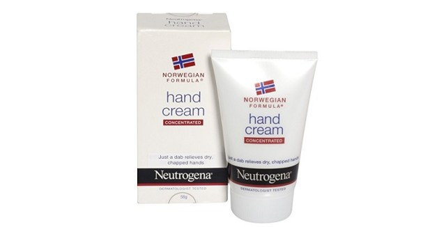 6 Best Hand Creams in India For Dry Hands