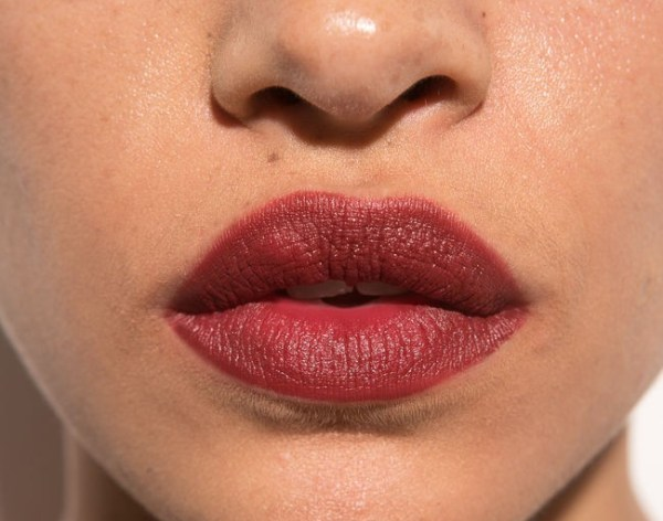 6 Ways To Wear Red Lipstick